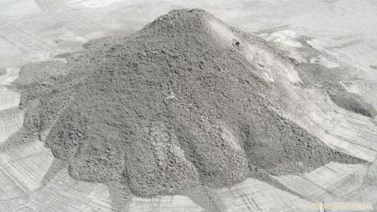 西安水泥批发
