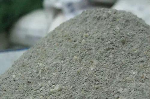 西安干拌砂浆批发