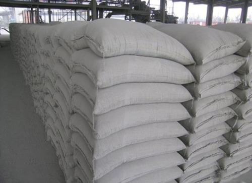 西安水泥厂教大家鉴别水泥质量好坏的方法,快来学吧