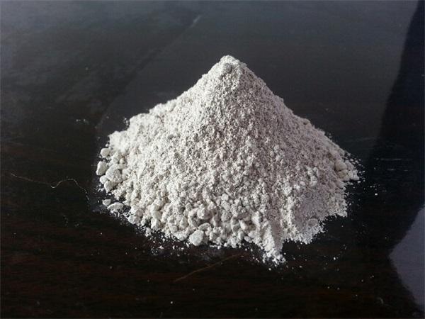 张家口钙灰粉生产厂家