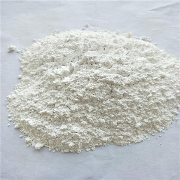 张家口钙灰粉