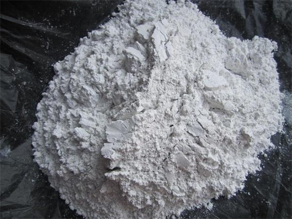 张家口钙灰粉供应