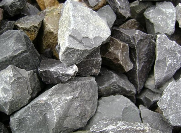 张家口石灰石厂家