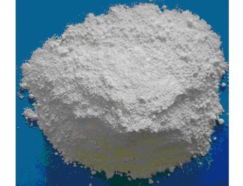张家口石灰石粉生产厂家直销