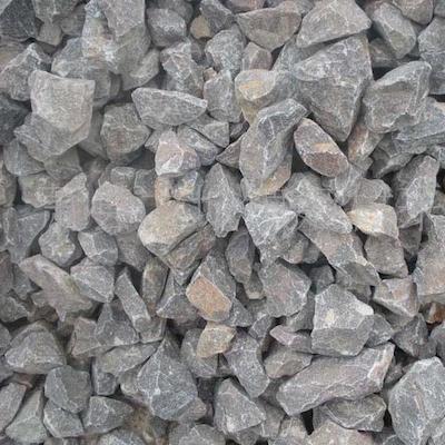 张家口石灰石
