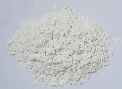 张家口石灰石粉