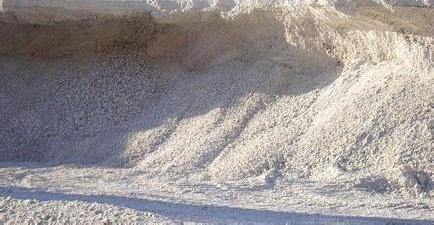 张家口石灰石粉厂家