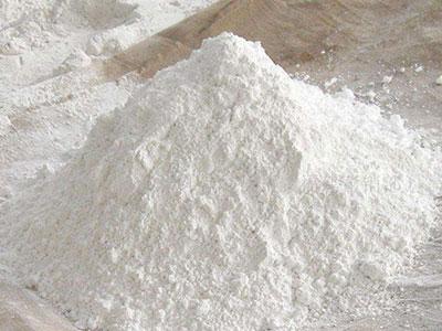 2021年的钙灰粉价格多少钱一吨?