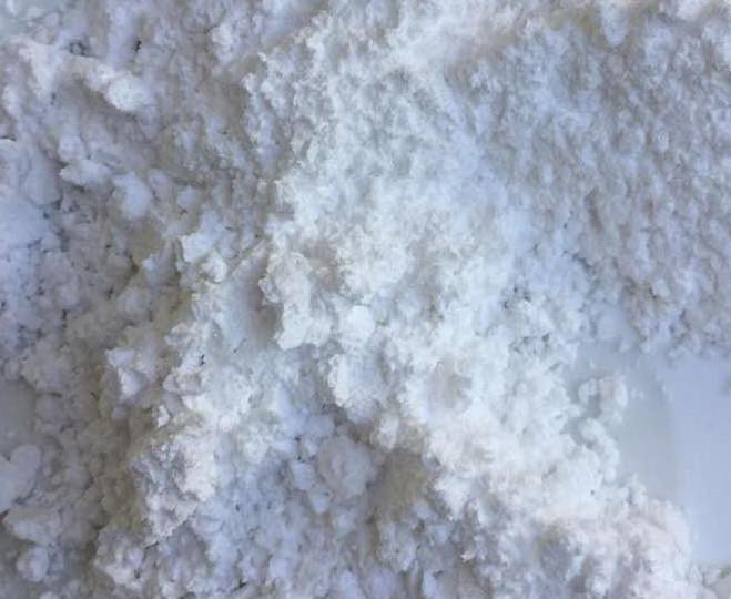 高钙石灰石粉 张家口工业级石灰石粉批发