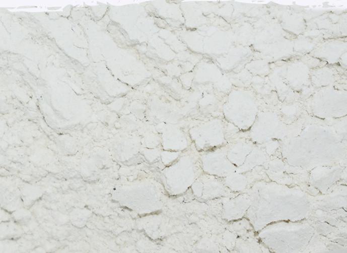 张家口生石灰粉储存和运输时要注意的事项!石灰粉中的有效钙和氧化钙是什么?
