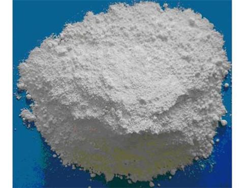 张家口白石灰 污水处理水产养殖用石灰粉批发