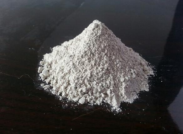 张家口钙灰粉的成分是什么,有什么用途?