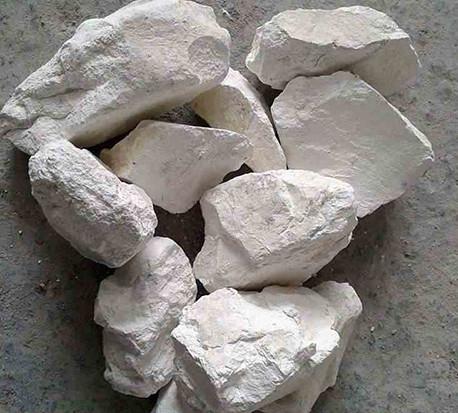 生石灰可以可以优化土壤?这是真的吗?