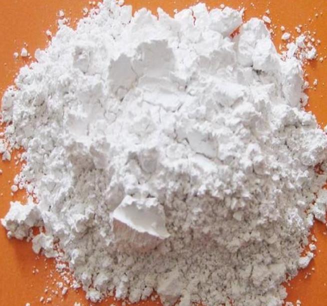 石灰和白灰是一个东西吗?有什么作用?