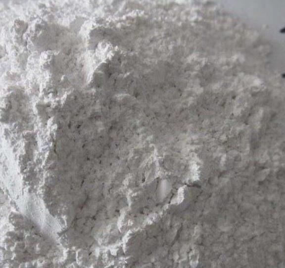 张家口白灰的密度是多少?