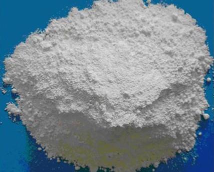 区分贝壳粉和石灰粉的方法