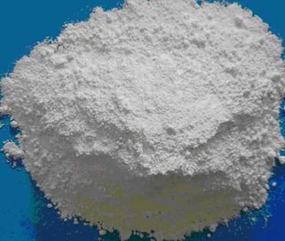 石灰石粉对混凝土抗冻性能的7个影响