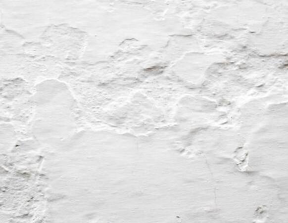 白灰窑并流煅烧工艺是什么?