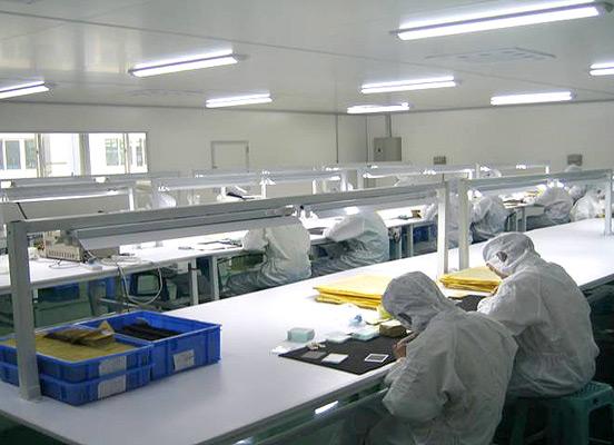 医药及医疗器械公司合作