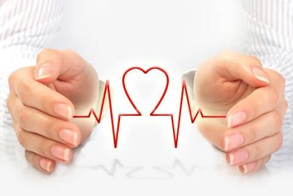 严重缺氧对身体有什么危害呢?