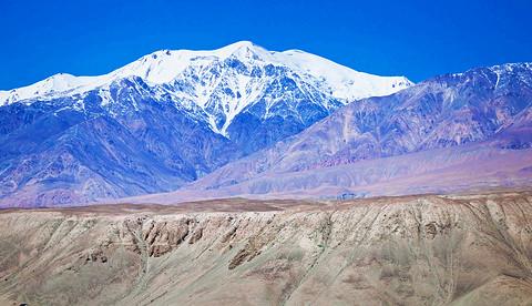 高原地区旅游公司合作