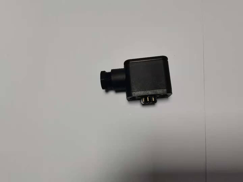 为什么在生产制造精密塑胶模具的时候会出现凹痕?万博网站app精密模具厂给大家分享