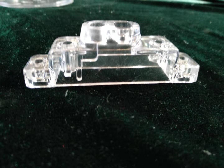 陕西塑料制品厂家