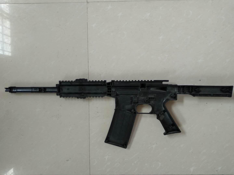 真人cs仿真枪,玩具枪