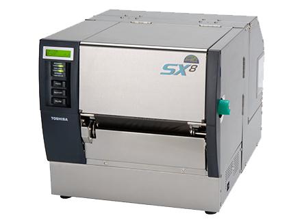 成都黑白打印机-B-SX8T