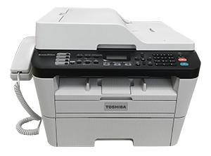 成都激光打印機-DP-3005