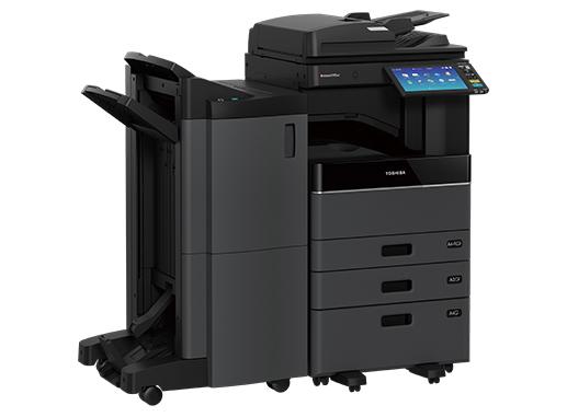 成都彩色復印機-fc-2615ac租賃