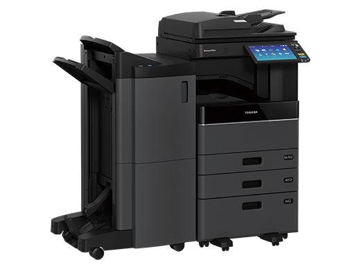 成都彩色复印机-fc-2110ac