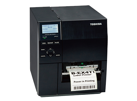 成都黑白打印机-B-EX4T1