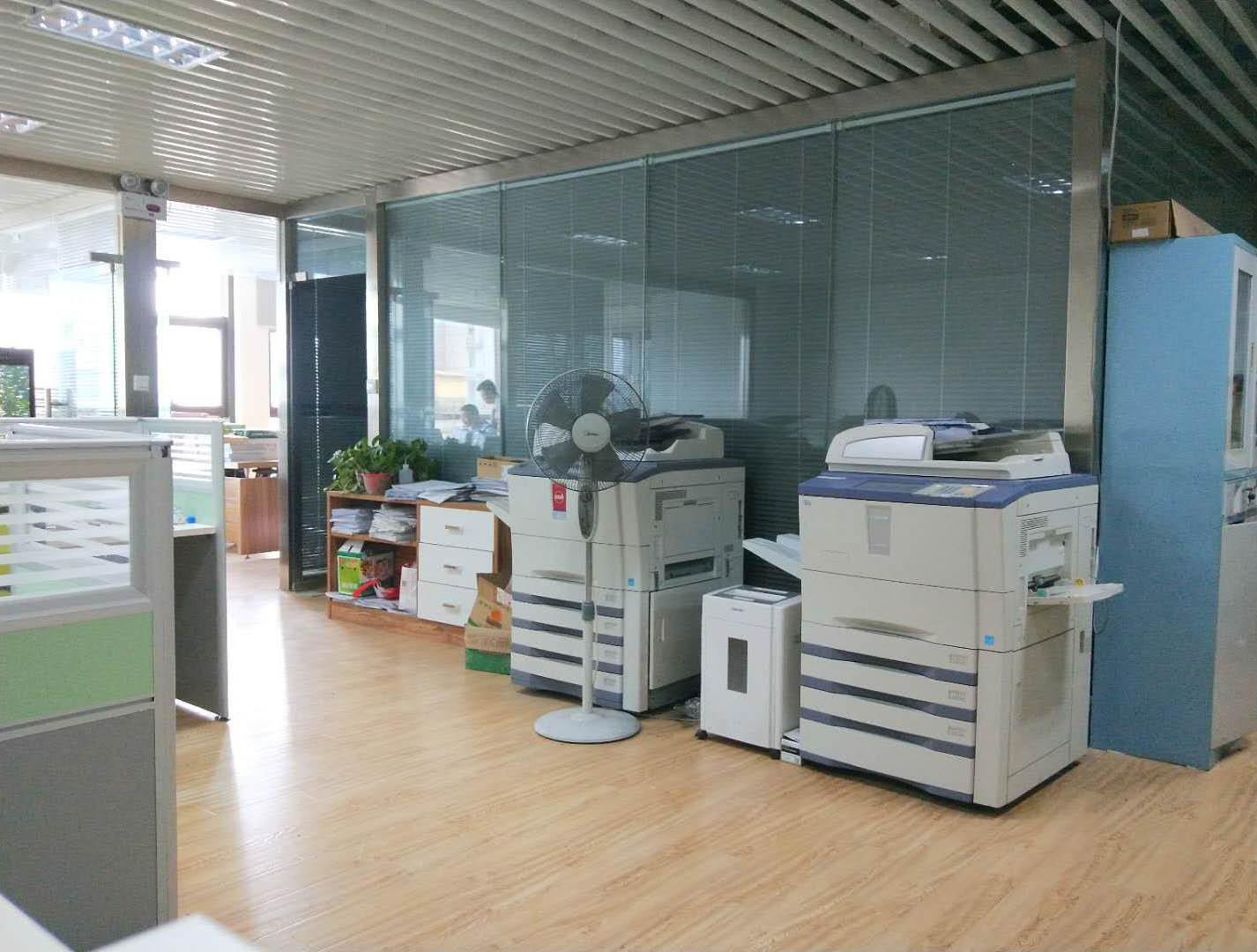 北京瑞业会计事务所