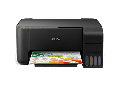 成都噴墨打印機-L3153