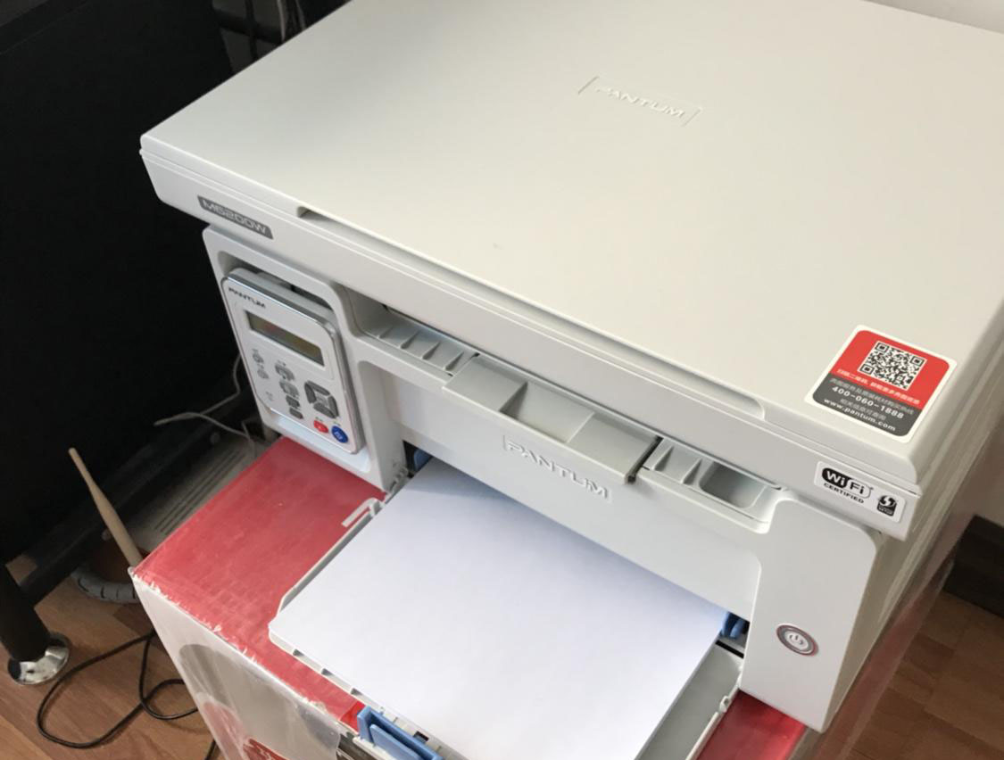 家用打印機租賃