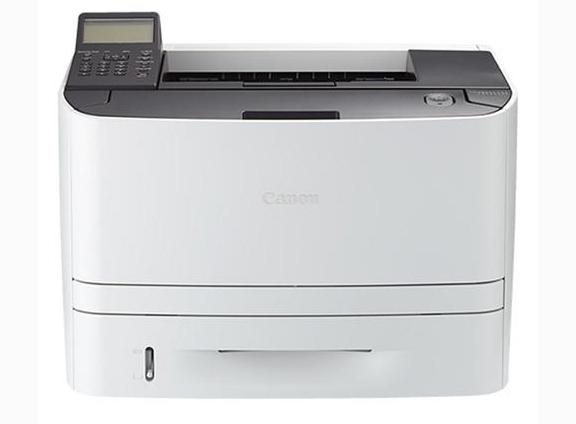 成都黑白打印机按照原理分类介绍
