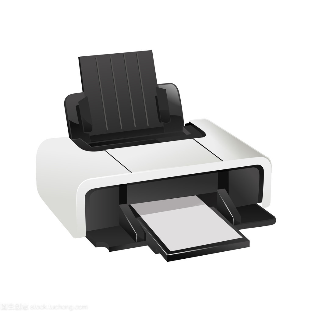 成都喷墨打印机厂家
