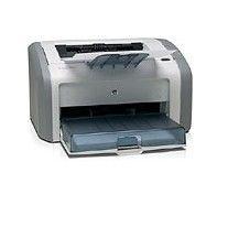 成都激光打印機價格