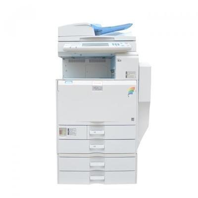 成都彩色復印機價格