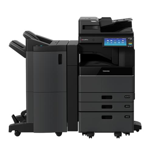 四川黑白打印機