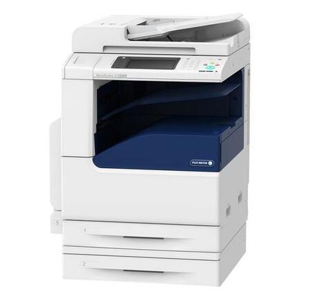 成都復印機租賃方建議這樣做可延長復印機的使用壽命