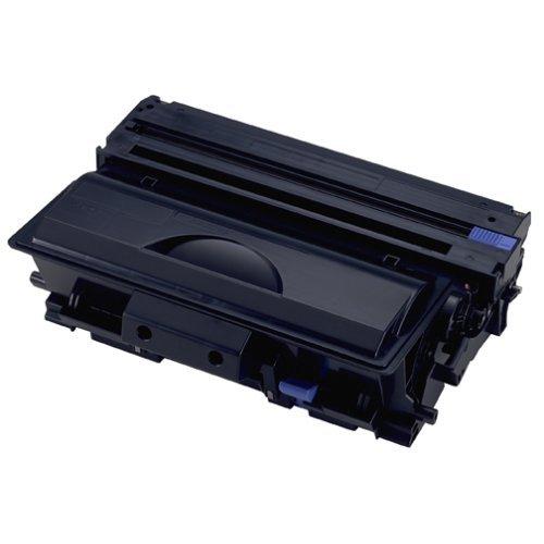 成都打印機硒鼓安裝步驟?