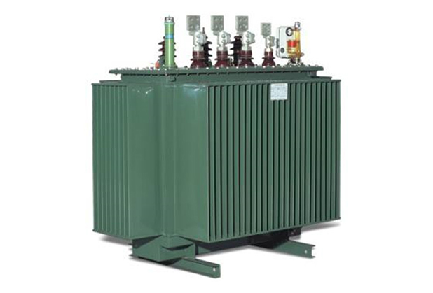 变压器运行时声音异常怎么回事?四川变压器厂为你解答