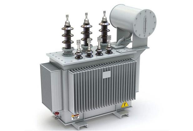 知道吗,做好四川电力变压器维护很重要!