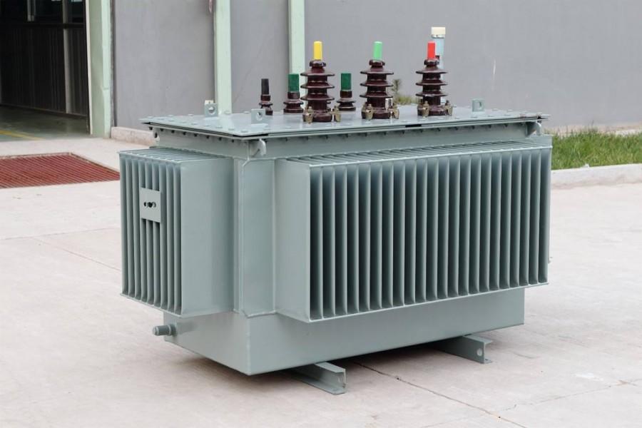 四川电力变压器六问,看看你了解几个