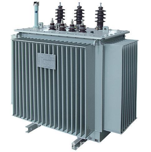 四川油浸式变压器的性能特点有哪些?