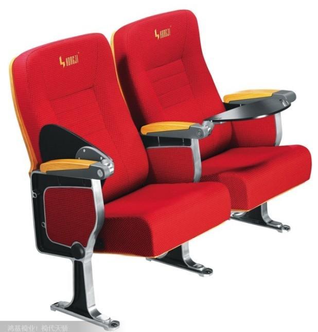 貴州椅子0013