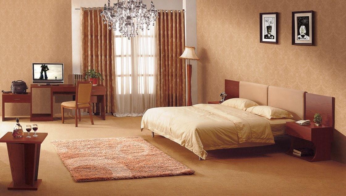 酒店家具0039