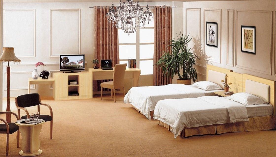 酒店家具0041